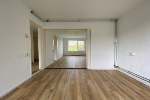 Te huur: Appartement Lepelaarsingel, Rotterdam - 1