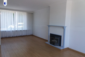 For rent: House Marijkestraat, Hendrik-Ido-Ambacht - 1