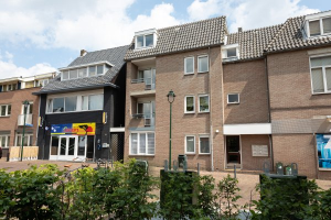 View apartment for rent in Hilversum Tapijtstraat, € 1495, 80m2 - 372394. Interested? check out this apartment and leave a message!
