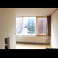 Te huur: Appartement Korfmakersstraat, Leeuwarden - 1
