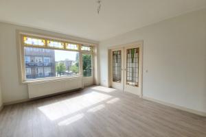 Te huur: Appartement Gloriantstraat, Amsterdam - 1