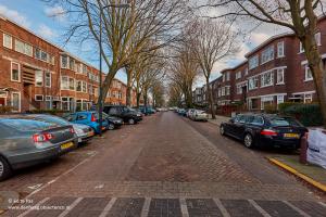 Bekijk appartement te huur in Rijswijk Zh C.v. Necklaan, € 1150, 83m2 - 359762. Geïnteresseerd? Bekijk dan deze appartement en laat een bericht achter!