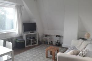 Bekijk studio te huur in Nijmegen S. Annastraat, € 695, 33m2 - 352410. Geïnteresseerd? Bekijk dan deze studio en laat een bericht achter!