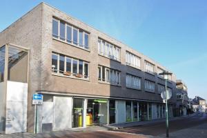 Bekijk appartement te huur in Hilversum Bussumerstraat, € 1350, 90m2 - 357402. Geïnteresseerd? Bekijk dan deze appartement en laat een bericht achter!