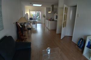 For rent: Room Ringovenstraat, Enschede - 1