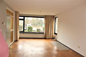 For rent: House Steenhoek, Rozendaal - 1