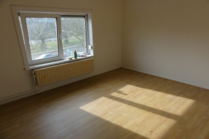 View apartment for rent in Den Bosch Schanswetering, € 1050, 100m2 - 374958. Interested? check out this apartment and leave a message!