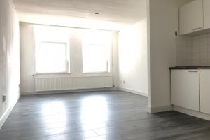 Bekijk studio te huur in Kerkrade St.Pieterstraat, € 450, 50m2 - 376914. Geïnteresseerd? Bekijk dan deze studio en laat een bericht achter!