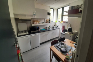 Te huur: Kamer van Diepenbeeckstraat, Den Bosch - 1
