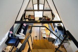 Bekijk appartement te huur in Amsterdam Jacob van Lennepstraat, € 2000, 80m2 - 372816. Geïnteresseerd? Bekijk dan deze appartement en laat een bericht achter!