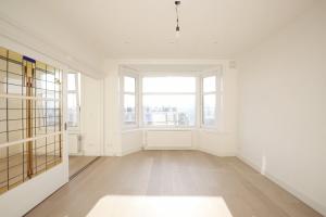 Bekijk appartement te huur in Amsterdam Reitdiepstraat: Appartement  - € 1700, 60m2 - 324112
