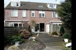 Bekijk woning te huur in Landsmeer Noorderbreek, € 1400, 125m2 - 332473. Geïnteresseerd? Bekijk dan deze woning en laat een bericht achter!
