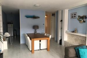 Bekijk appartement te huur in Den Haag Houtrustweg, € 1490, 92m2 - 359707. Geïnteresseerd? Bekijk dan deze appartement en laat een bericht achter!