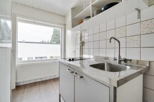 Te huur: Kamer Oudwijkerdwarsstraat, Utrecht - 1