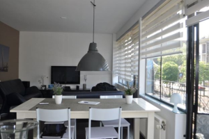 View apartment for rent in Rotterdam Schiedamseweg, € 895, 59m2 - 369841. Interested? check out this apartment and leave a message!