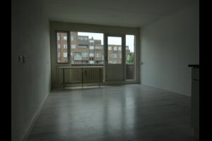 Bekijk appartement te huur in Maastricht Kasteel Aldengoorstraat, € 660, 71m2 - 298428. Geïnteresseerd? Bekijk dan deze appartement en laat een bericht achter!