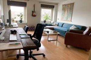 Te huur: Appartement Noorderweg, Leeuwarden - 1