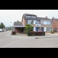 Bekijk woning te huur in Eersel Lindehof N, € 1380, 145m2 - 359586. Geïnteresseerd? Bekijk dan deze woning en laat een bericht achter!