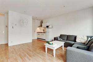View apartment for rent in Tilburg Korvelseweg, € 1050, 60m2 - 365679. Interested? check out this apartment and leave a message!
