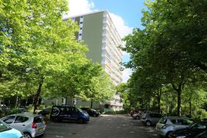 Bekijk appartement te huur in Purmerend De Roerdomp, € 1250, 78m2 - 371776. Geïnteresseerd? Bekijk dan deze appartement en laat een bericht achter!