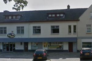 Bekijk kamer te huur in Breda Heuvelplein, € 325, 10m2 - 360155. Geïnteresseerd? Bekijk dan deze kamer en laat een bericht achter!