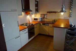 Bekijk appartement te huur in Den Bosch Burgemeester Loeffplein, € 995, 65m2 - 380689. Geïnteresseerd? Bekijk dan deze appartement en laat een bericht achter!