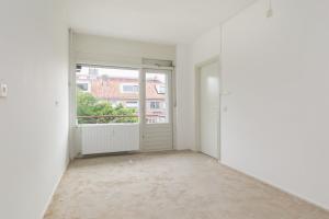 Te huur: Appartement Gerbrandijlaan, Middelburg - 1