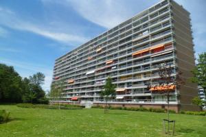 Bekijk appartement te huur in Capelle Aan Den Ijssel H. Gorterplaats, € 895, 70m2 - 366140. Geïnteresseerd? Bekijk dan deze appartement en laat een bericht achter!