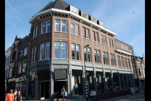 Bekijk appartement te huur in Breda Houtmarkt, € 995, 95m2 - 295755. Geïnteresseerd? Bekijk dan deze appartement en laat een bericht achter!