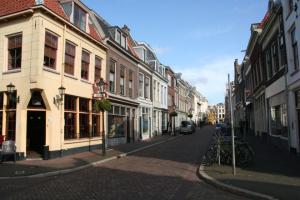 Bekijk appartement te huur in Utrecht Lange Smeestraat, € 1025, 45m2 - 295004. Geïnteresseerd? Bekijk dan deze appartement en laat een bericht achter!