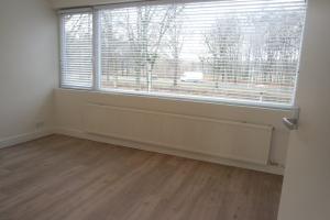 Bekijk appartement te huur in Eindhoven Brunelleschiweg, € 975, 47m2 - 376542. Geïnteresseerd? Bekijk dan deze appartement en laat een bericht achter!