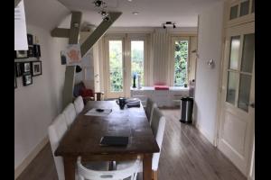 Bekijk appartement te huur in Leiden Koddesteeg: Appartement - € 1250, 70m2 - 304117