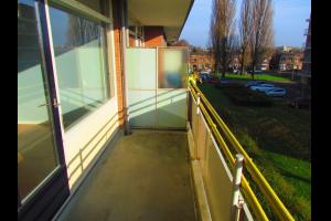 Bekijk appartement te huur in Arnhem Van Borselenstraat: Keurig 3-kamer appartement met balkon beschikbaar!  - € 675, 78m2 - 328246