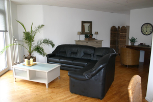View apartment for rent in Venlo Nassaustraat, € 825, 80m2 - 393626. Interested? check out this apartment and leave a message!