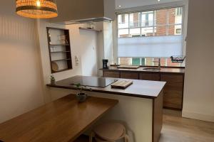 For rent: Apartment Cellebroerstraat, Delft - 1