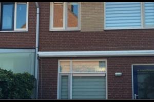 Bekijk woning te huur in Eindhoven Kiplinglaan, € 1150, 162m2 - 298085. Geïnteresseerd? Bekijk dan deze woning en laat een bericht achter!