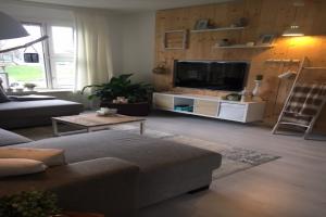 Bekijk appartement te huur in Den Bosch Limietlaan, € 1150, 70m2 - 376540. Geïnteresseerd? Bekijk dan deze appartement en laat een bericht achter!