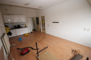 View studio for rent in Groningen Papengang, € 650, 34m2 - 379899. Interested? check out this studio and leave a message!