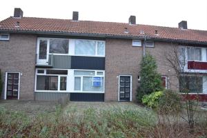 Bekijk woning te huur in Veldhoven Burgemeester van Hooffln, € 1150, 100m2 - 369811. Geïnteresseerd? Bekijk dan deze woning en laat een bericht achter!