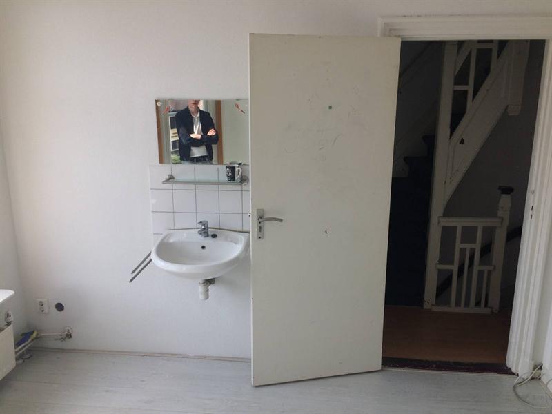 Te huur: Kamer Lipperkerkstraat, Enschede - 6
