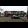 Bekijk appartement te huur in Enschede Thomas de Keyserstraat, € 850, 80m2 - 343294. Geïnteresseerd? Bekijk dan deze appartement en laat een bericht achter!