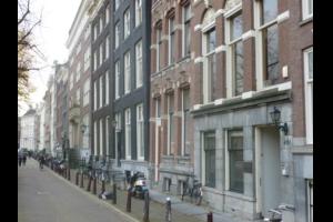 Bekijk appartement te huur in Amsterdam Keizersgracht, € 1600, 57m2 - 333117. Geïnteresseerd? Bekijk dan deze appartement en laat een bericht achter!