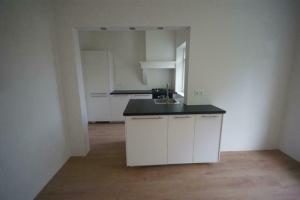 Bekijk appartement te huur in Den Bosch Van der Venstraat, € 1175, 70m2 - 373138. Geïnteresseerd? Bekijk dan deze appartement en laat een bericht achter!