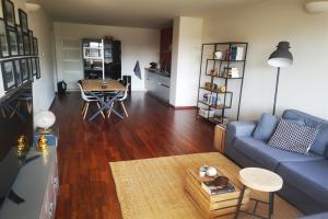For rent: Apartment Morssingel, Leiden - 1