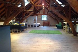 Bekijk appartement te huur in De Bilt Dorpsstraat vo Steenstraat, € 995, 70m2 - 367318. Geïnteresseerd? Bekijk dan deze appartement en laat een bericht achter!