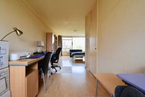 Bekijk appartement te huur in Venlo Rijnbeekstraat: Leuk appartement  - € 720, 78m2 - 351520