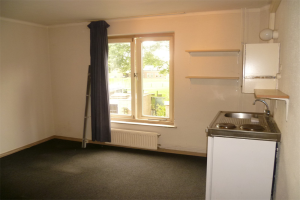 View room for rent in Den Bosch Lagelandstraat, € 360, 18m2 - 387930. Interested? check out this room and leave a message!