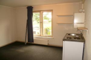 Bekijk kamer te huur in Den Bosch Lagelandstraat, € 360, 18m2 - 387930. Geïnteresseerd? Bekijk dan deze kamer en laat een bericht achter!