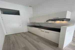 Te huur: Appartement Botersteeg, Gorinchem - 1