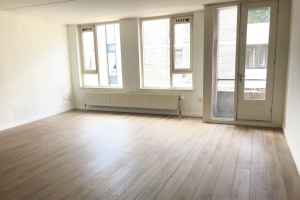View apartment for rent in Den Bosch Orthenstraat, € 1050, 100m2 - 372942. Interested? check out this apartment and leave a message!